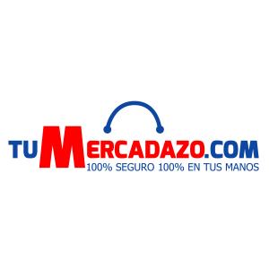 logo_Tumercadazo