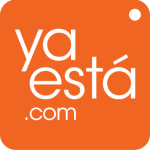 logo Yaesta