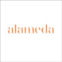 logo Alameda