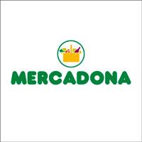 Mercadona logo