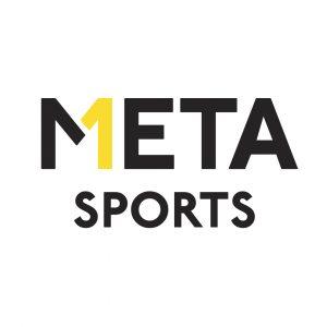 logo Metasports