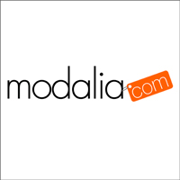 modalia logo