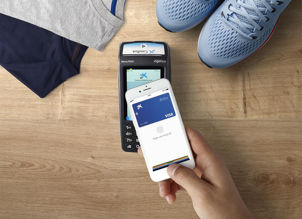 ¿Qué es el NFC, cómo funciona y para qué sirve?