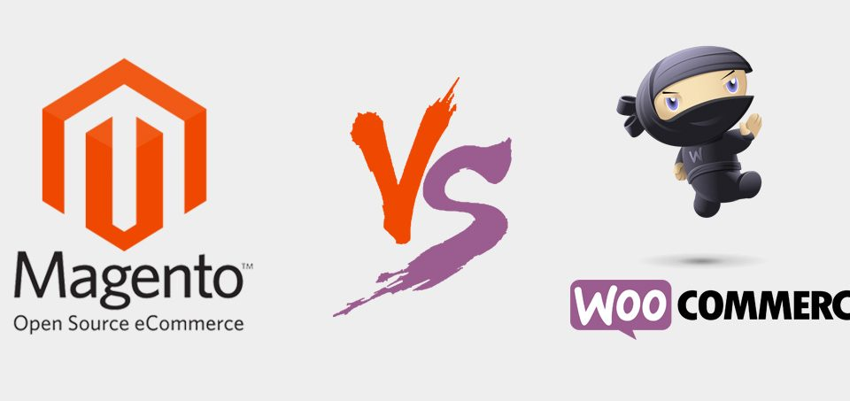 woocommerce-vs-magento-2