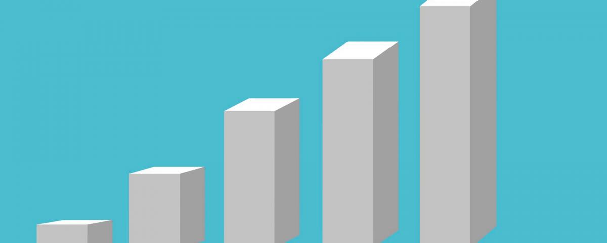 30 Indicadores de clave de rendimiento (KPI) para el comercio electrónico ecommerce