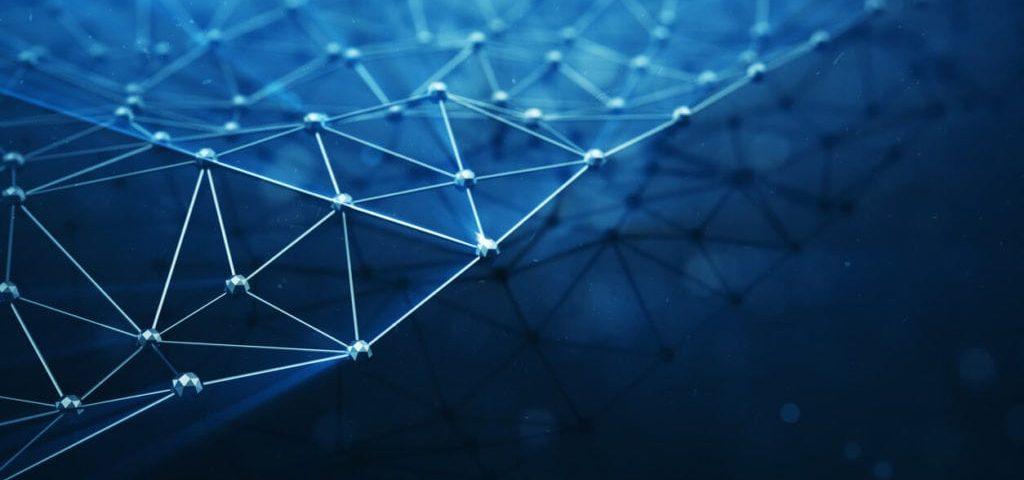 Ejemplos del Machine Learning - Usos y aplicaciones