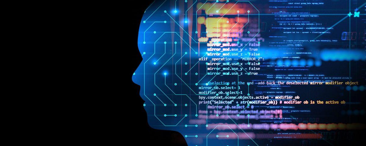 ¿Qué es el Machine learning y para qué sirve?