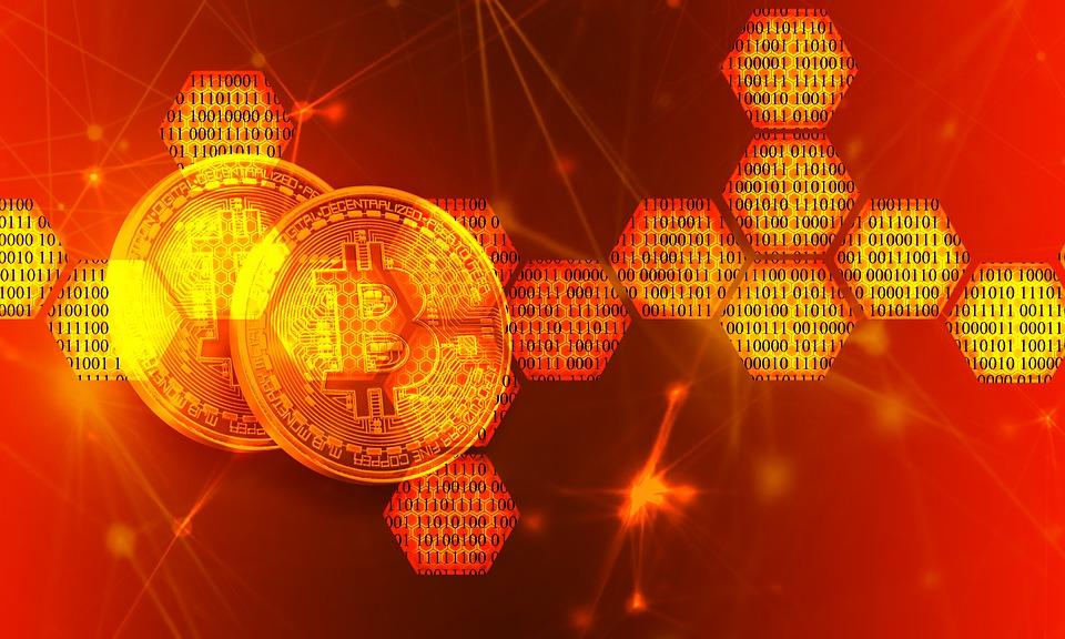 Definición de blockchain