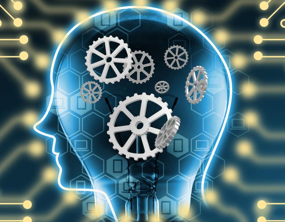 Cómo funciona la Inteligencia Artificial y el Machine Learning