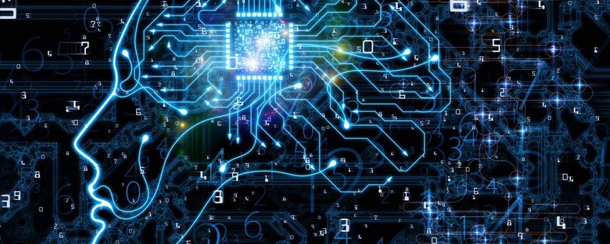 La importancia de la Inteligencia Artificial y del Machine Learning
