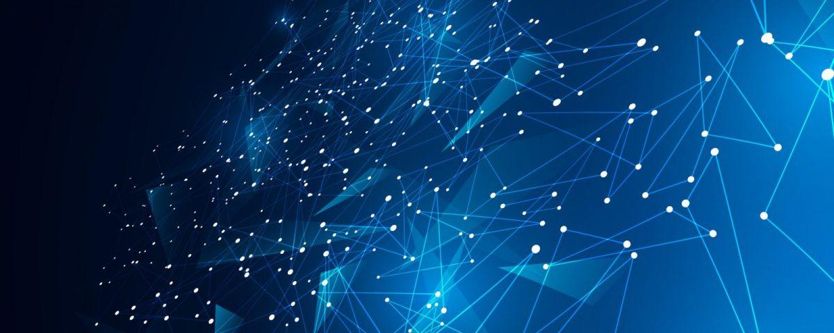 ¿Qué es el blockchain y para qué sirve?