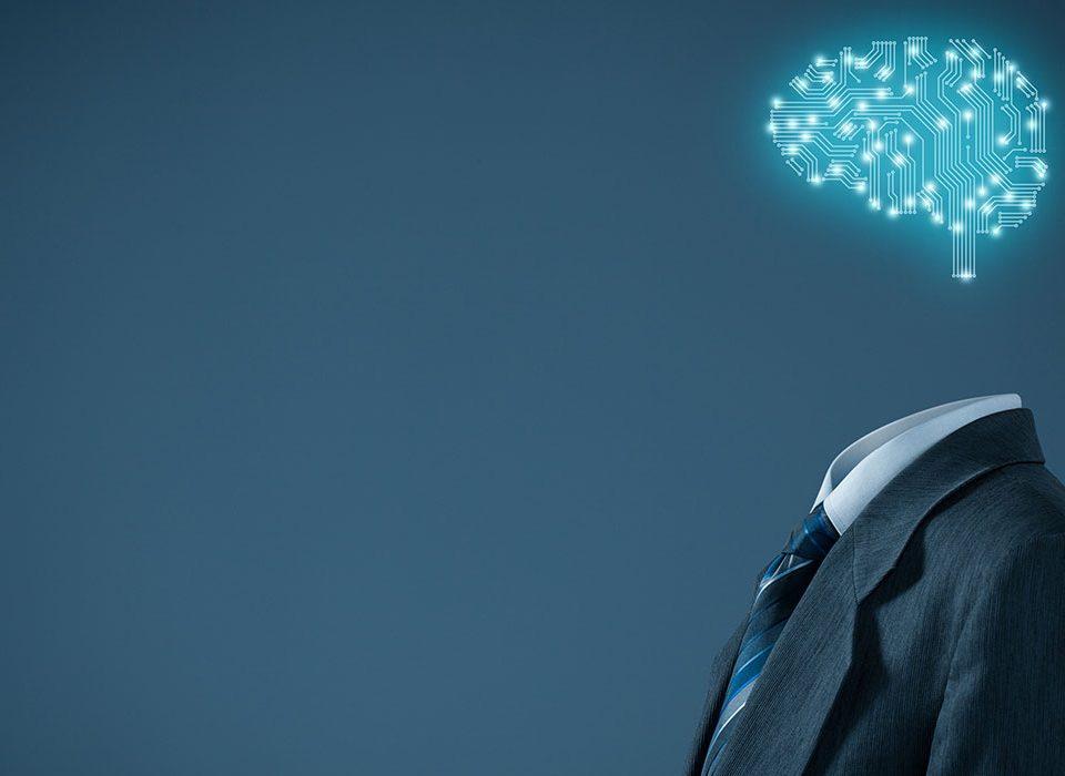 Ventajas & beneficios de usar la Inteligencia Artificial en las empresas