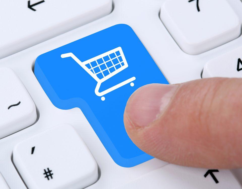 ¿Cómo crear un marketplace gratis?