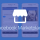 ¿Cómo usar Facebook Marketplace?