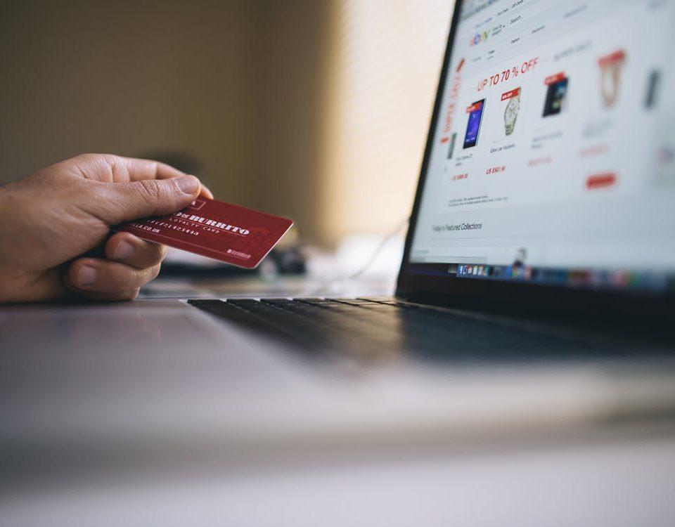 Las mejores plataformas para crear tu marketplace