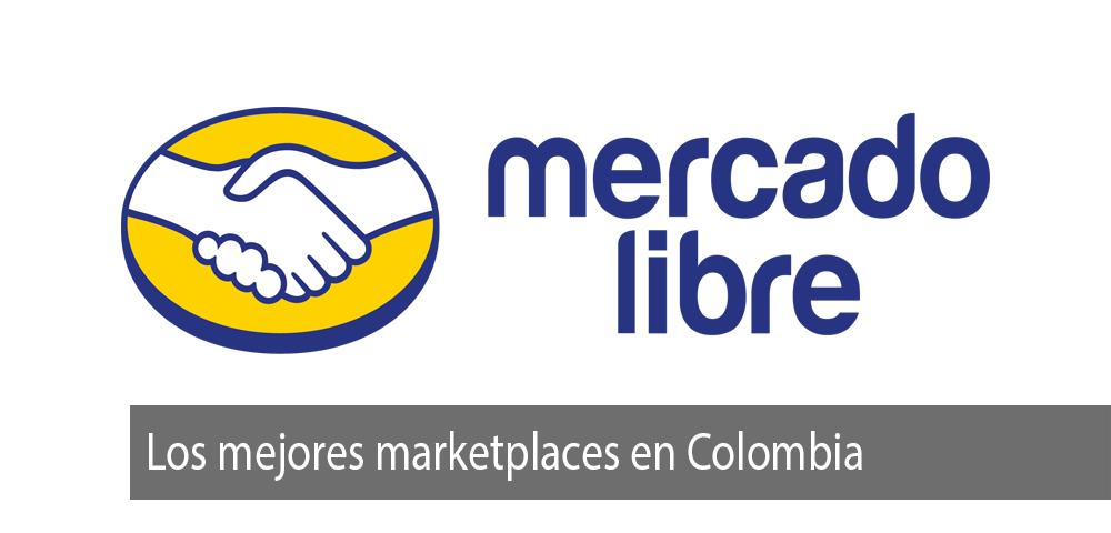 Los mejores marketplaces en Colombia