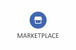 Los mejores marketplaces en el Perú: Facebook Marketplace