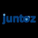 Los mejores marketplaces en el Perú: Juntoz