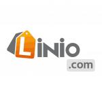 Los mejores marketplaces en el Perú: Linio
