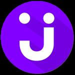 Los mejores marketplaces en Estados Unidos: Jet