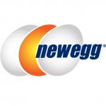 Los mejores marketplaces en Estados Unidos: Newegg