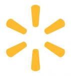 Los mejores marketplaces en Estados Unidos: Walmart