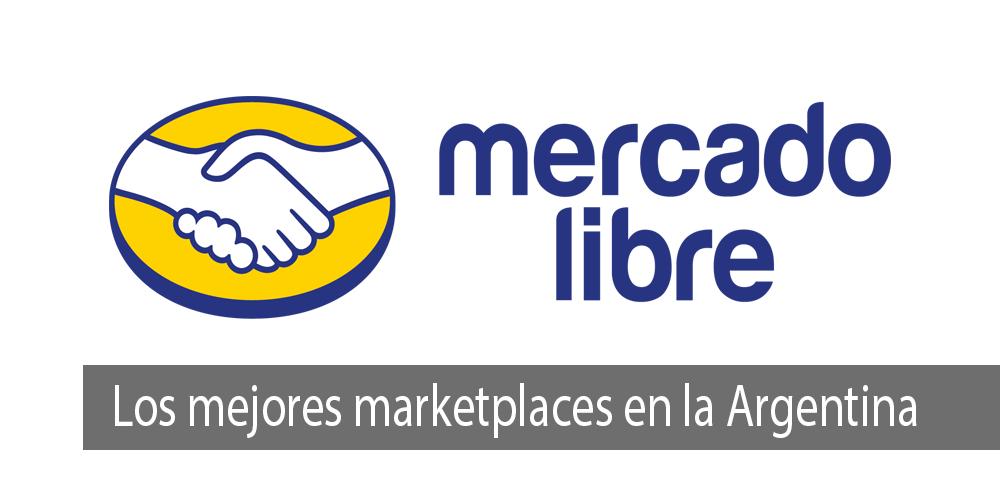 Los mejores marketplaces en la Argentina