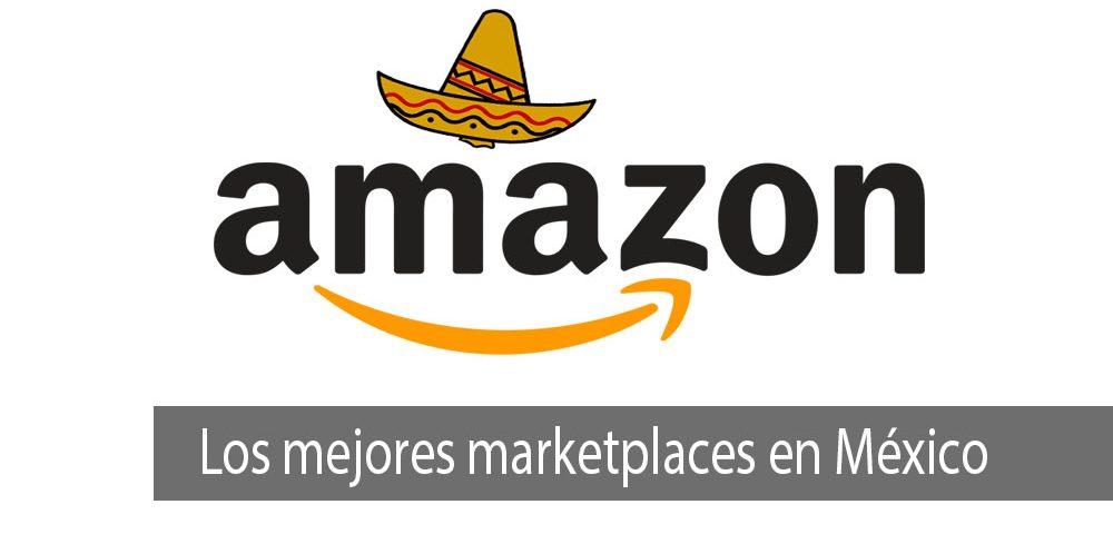 Los mejores marketplaces en México