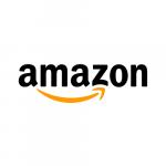 Los mejores marketplaces en México: Amazon