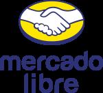Los mejores marketplaces en México: Mercado Libre