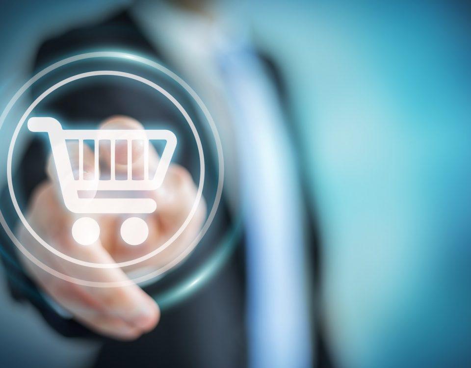 ¿Qué es un marketplace y cuál es su importancia?