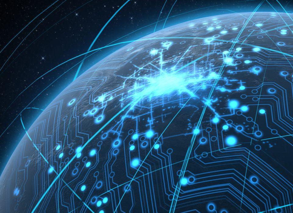 Tipos de datos en Big Data