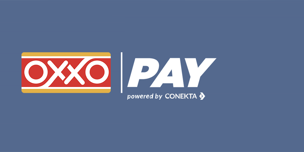 Ventajas y beneficios de utilizar OXXO Pay