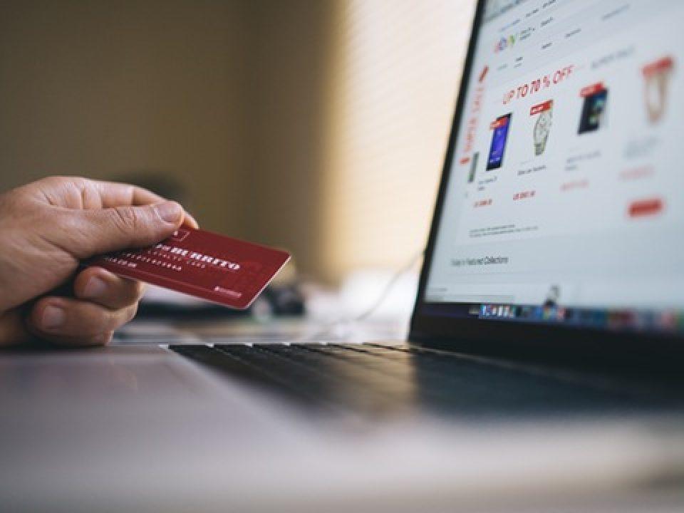 Ventajas y beneficios de utilizar un marketplace