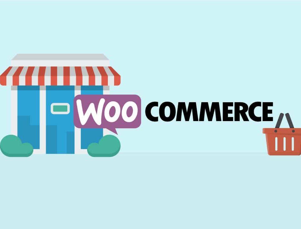 ¿Cómo hacer un marketplace con WooCommerce?