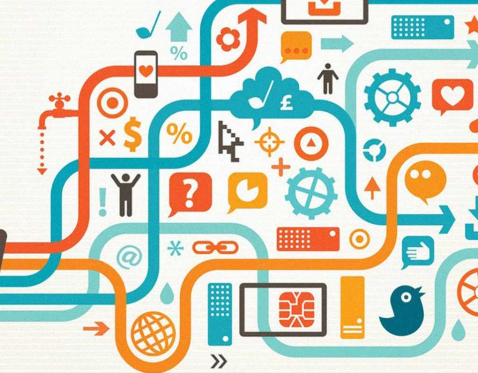 Ventajas y Beneficios del ecommerce o Comercio Electrónico