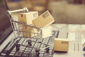 Beneficios de la venta electrónica por Internet