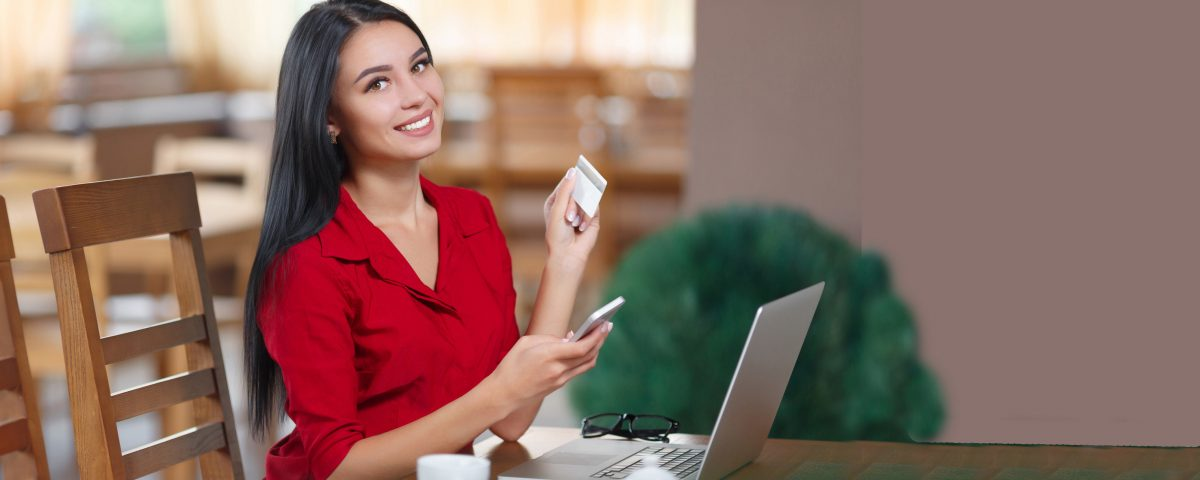 Características del ecommerce o Comercio Electrónico