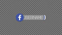 Small Media Link Facebook