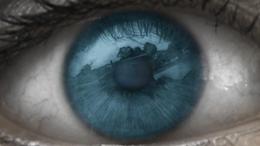 Eye Zoom