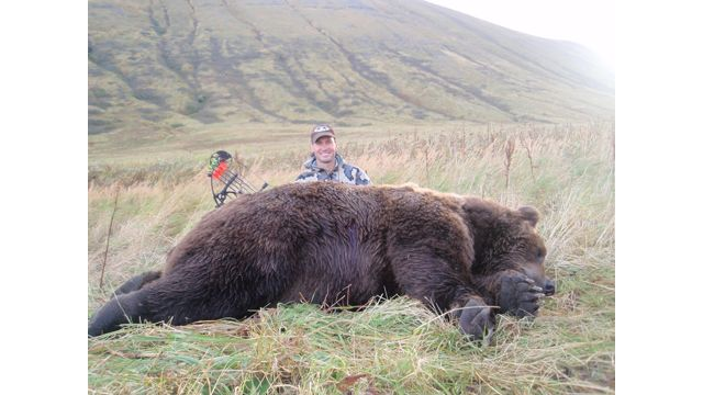 KUIU Interview: Frank Noska, Bow Hunter - KUIU Basecamp
