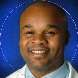 Dr Obinwanne Ugwonali, MD