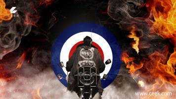 The Who - Quadrophenia: Can You See The Real Me?