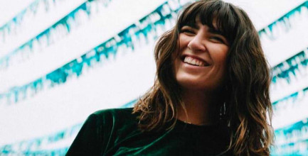 Don't Let Me Down Songwriter Emily Warren On Writing One Of The Biggest Hits