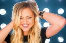 Kelsea Ballerini Exclusive Interview With CEEK VR!