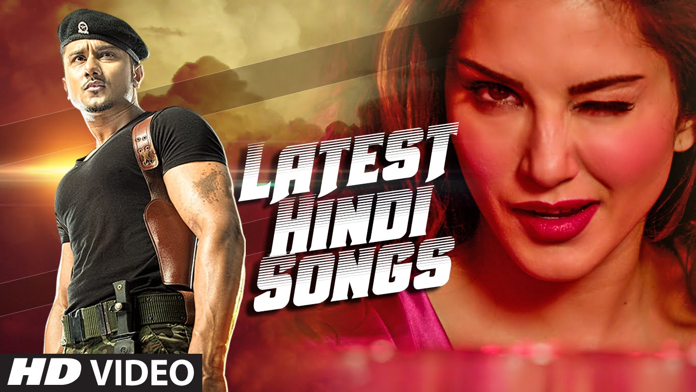 latest bollywood movie video song free download