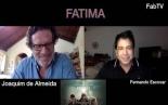 Joaquim de Almeida - FATIMA