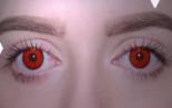 Crazy Contacts