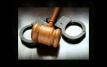 Saggi Law Firm - criminal lawyers brampton