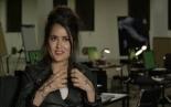 Salma Hayek - The Hitman's Wife's Bodyguard